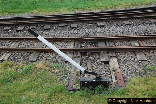 2017-01-22 Evesham Vale Light Railway. (49)0364