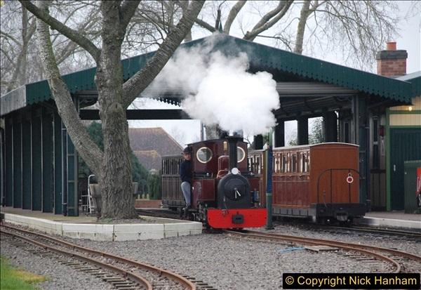2017-01-22 Evesham Vale Light Railway. (50)0365