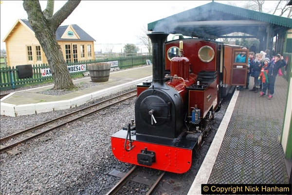 2017-01-22 Evesham Vale Light Railway. (8)0323