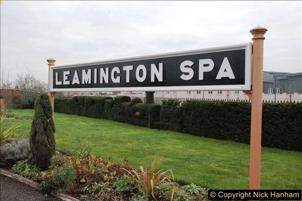 2017-01-23 Lemington Spa. (35)0400
