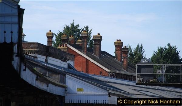 2017-03-09 Salisbury, Wiltshire.  (100)0528