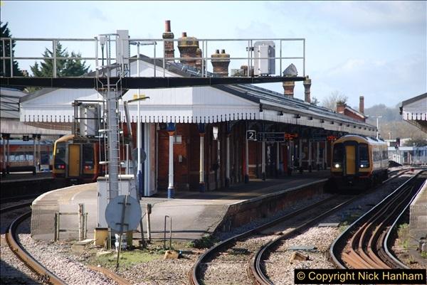 2017-03-09 Salisbury, Wiltshire.  (101)0529
