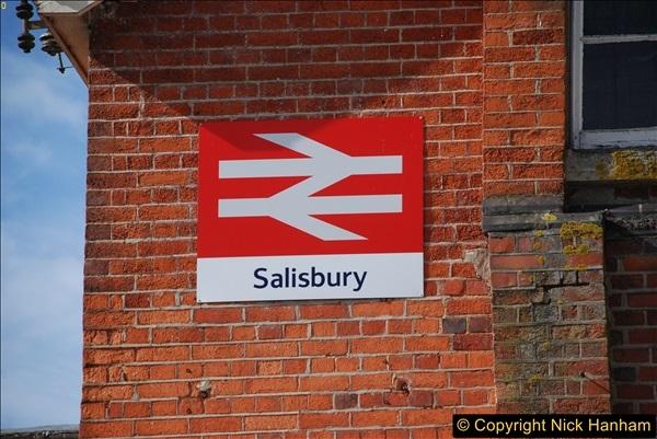 2017-03-09 Salisbury, Wiltshire.  (3)0431
