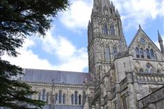 2015-06-14 Salisbury, Wiltshire.  (2)0002