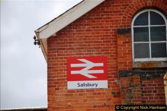 2015-06-14 Salisbury, Wiltshire.  (20)0020