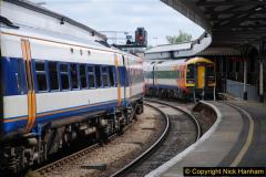 2015-06-14 Salisbury, Wiltshire.  (21)0021