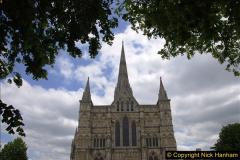 2015-06-14 Salisbury, Wiltshire.  (3)0003