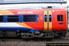 2015-06-14 Salisbury, Wiltshire.  (35)0035