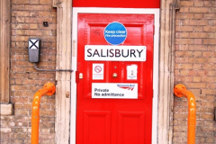 2015-06-14 Salisbury, Wiltshire.  (38)0038