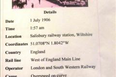 2015-06-14 Salisbury, Wiltshire.  (5)0005
