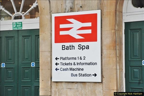 2018-02-19 Bath Spa, Somerset.  (3)003