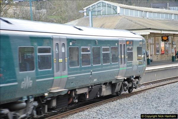 2018-02-19 Bath Spa, Somerset.  (53)053