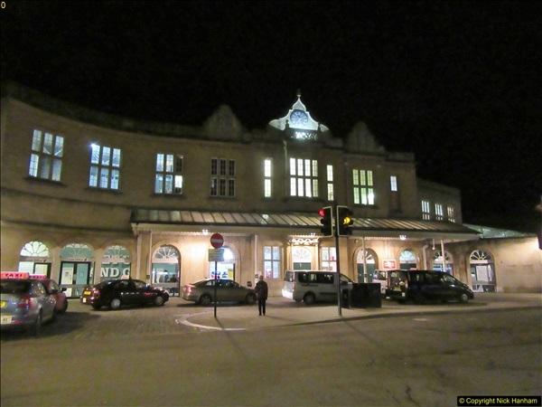 2018-02-20 Bath Spa, Somerset.  (1)060