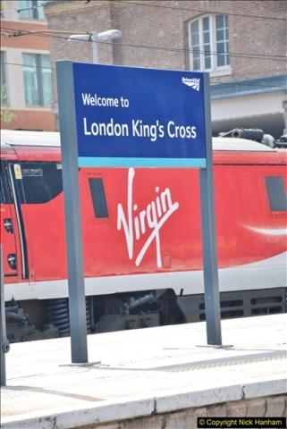 2018-06-09 Kings Cross, London.  (43)116