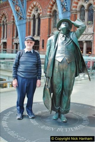 2018-06-09 St. Pancras, London.  (10)132