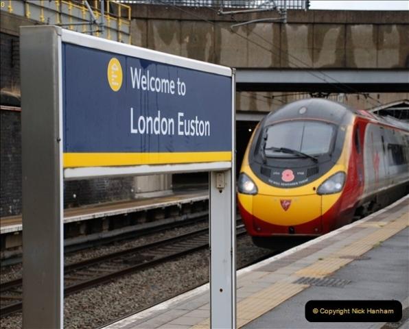 2018-09-23 London Euston. (25)275