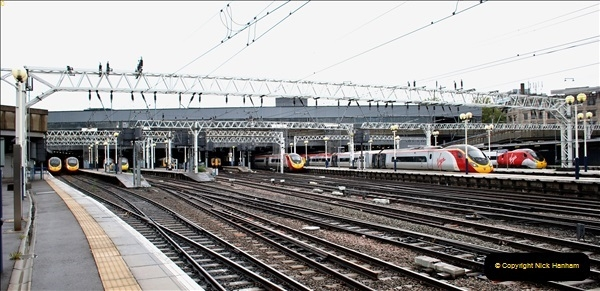 2018-09-23 London Euston. (28)278