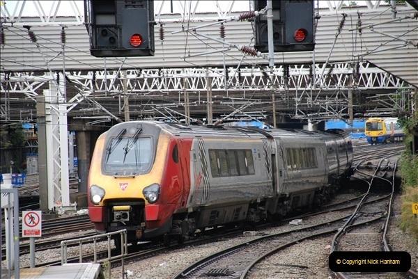 2018-09-23 London Euston. (43)293