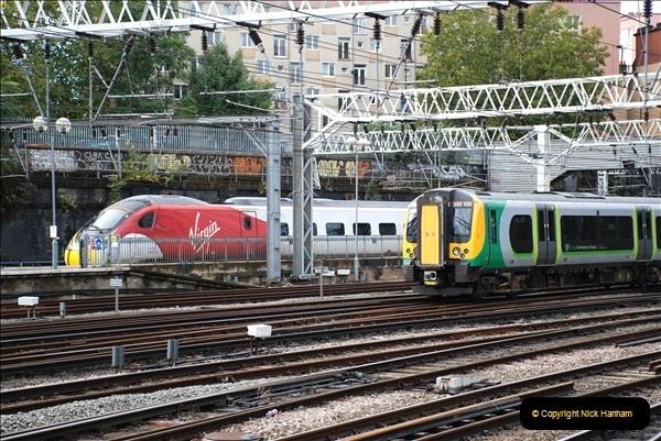2018-09-23 London Euston. (55)305