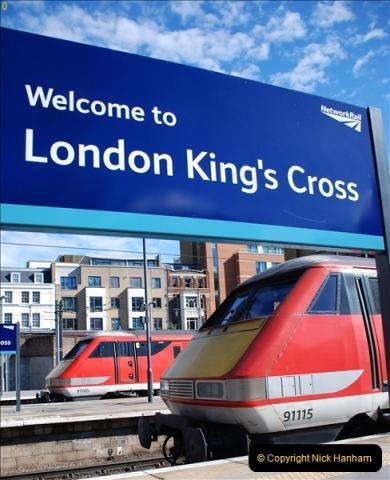 2018-09-23 London Kings X. (79)329