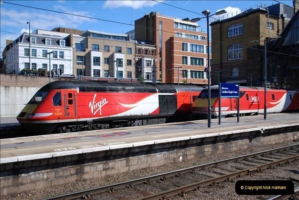 2018-09-23 London Kings X. (82)332