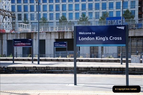 2018-09-23 London Kings X. (90)340