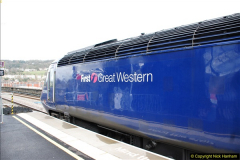 2018-02-19 Bath Spa, Somerset.  (13)013