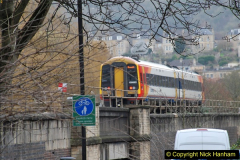 2018-02-19 Bath Spa, Somerset.  (2)002