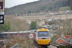2018-02-19 Bath Spa, Somerset.  (20)020
