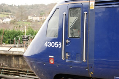 2018-02-19 Bath Spa, Somerset.  (29)029