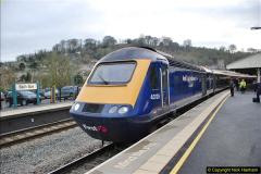 2018-02-19 Bath Spa, Somerset.  (39)039
