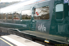 2018-02-19 Bath Spa, Somerset.  (43)043