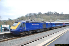2018-02-19 Bath Spa, Somerset.  (51)051