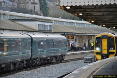 2018-02-19 Bath Spa, Somerset.  (54)054