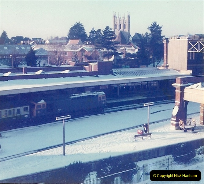 1978-12-24 Bournemouth, Dorset. (1)102