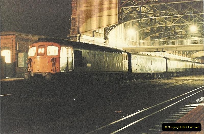 1980-07-07 Bournemouth, Dorset.  (5)110