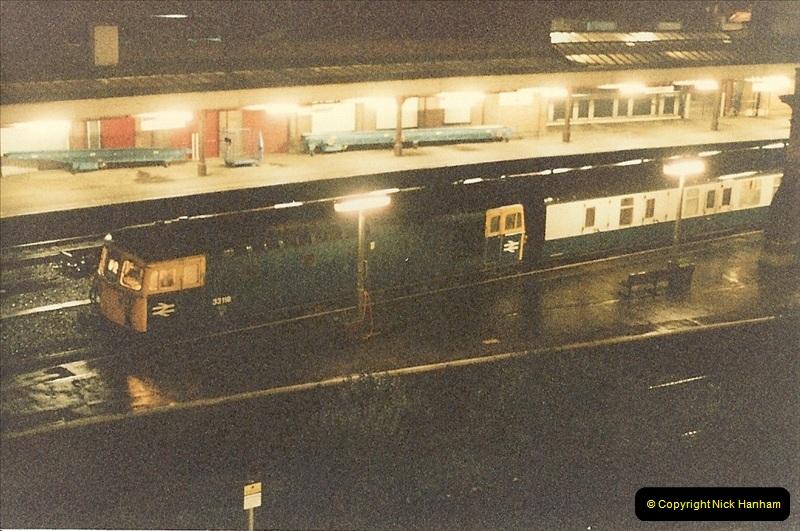 1984-12-24 Bournemouth, Dorset.  (3)192
