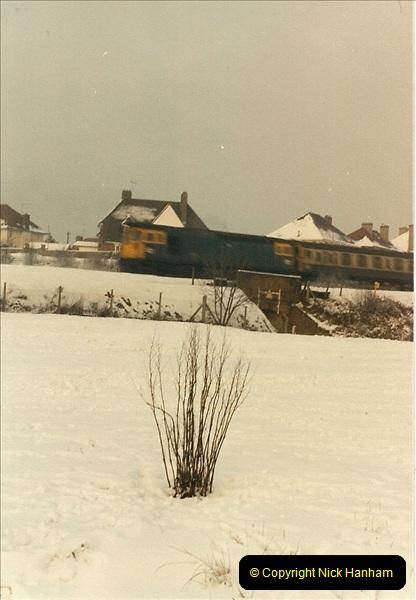 1985-01-19 Parkstone, Poole, Dorset.  (1)206