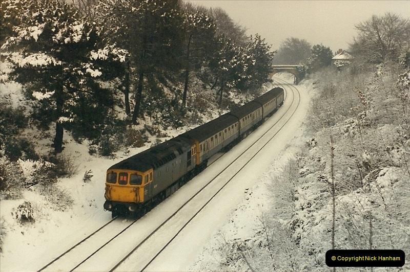 1985-01-19 Parkstone, Poole, Dorset.  (7)212
