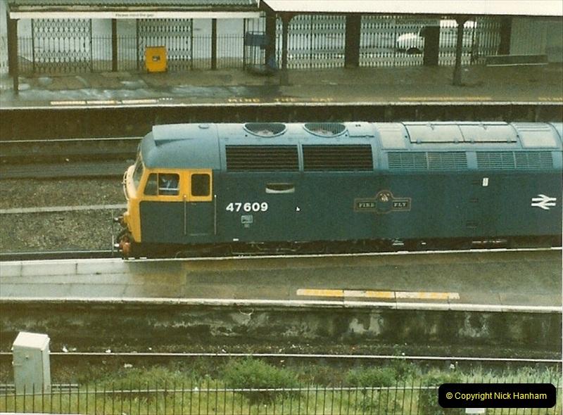 1985-09-20  Bournemouth, Dorset.  (4)223