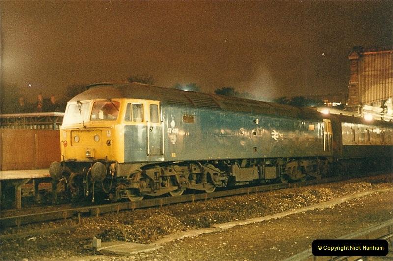 1985-12-10 Bournemouth, Dorset. (2)295