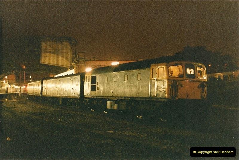 1985-12-10 Bournemouth, Dorset. (3)296