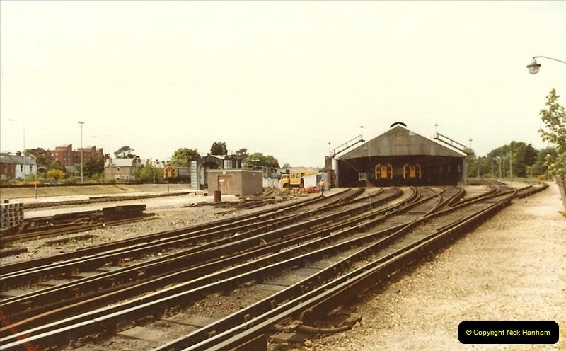 1985-12-24 Bournemouth, Dorset.  (4)326