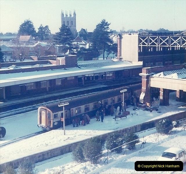 1978-12-24 Bournemouth, Dorset. (2)103
