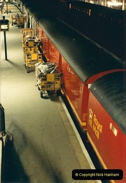 1980-07-07 Bournemouth, Dorset.  (11)116