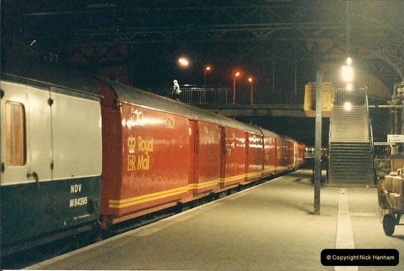 1980-07-07 Bournemouth, Dorset.  (12)117
