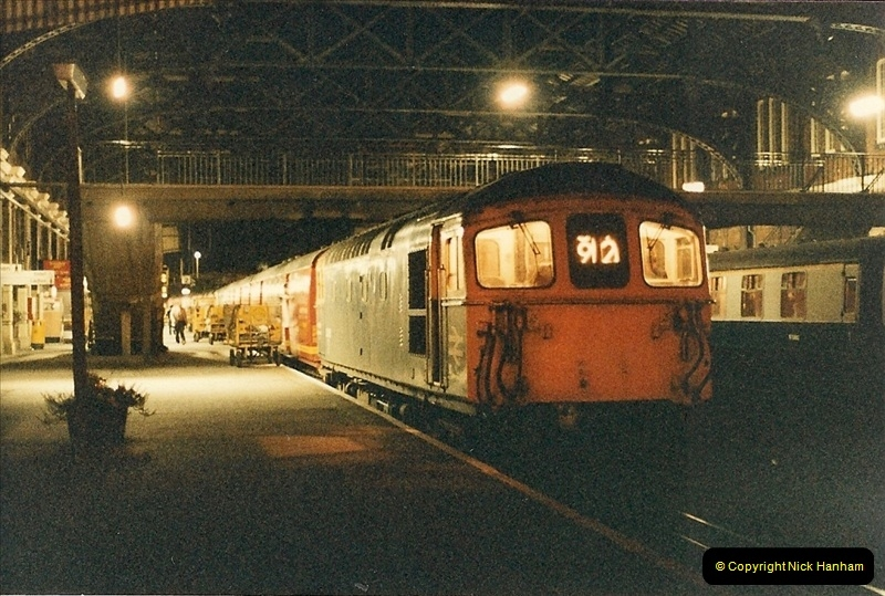 1980-07-07 Bournemouth, Dorset.  (13)118