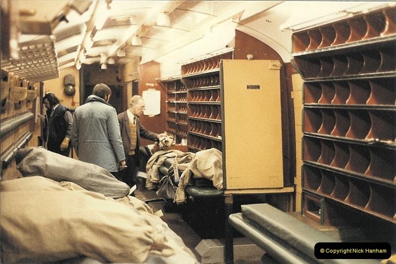 1980-07-07 Bournemouth, Dorset.  (2)107