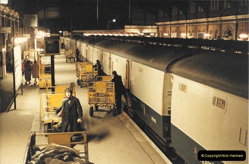 1980-07-07 Bournemouth, Dorset.  (3)108