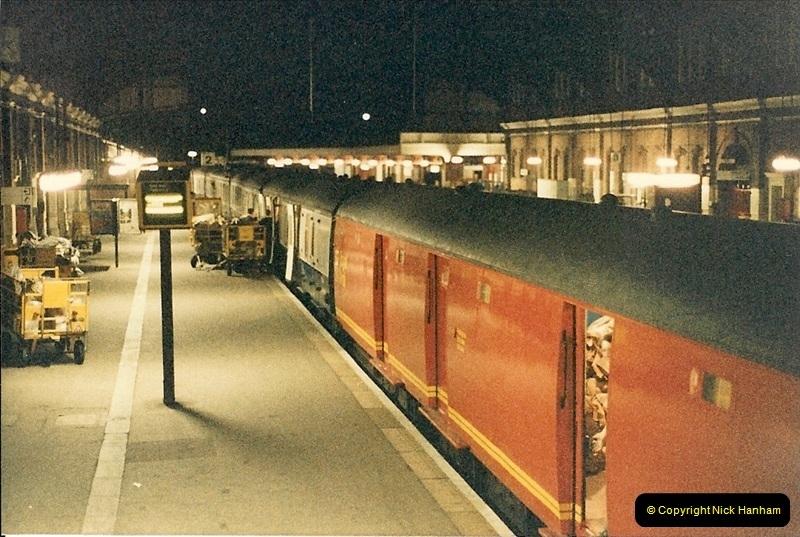 1980-07-07 Bournemouth, Dorset.  (9)114